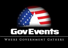 GovEvents - Where Government Gathers