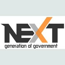 NexGen Gov Conference Re-Cap