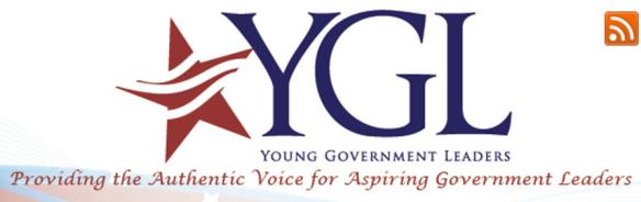 YGL Survey Results - Why Feds Give