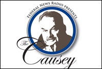 Nominations open for 2014 Causey Awards