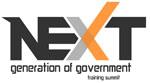 NextGen Public Service Awards