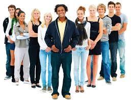 Millennials: The Misunderstood Generation