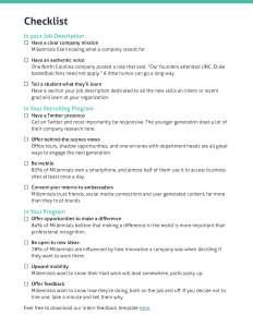 Looksharp_Employer Checklist_Page_2