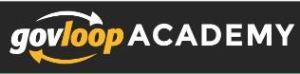 GovLoop Academy