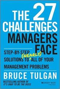26 Challenges