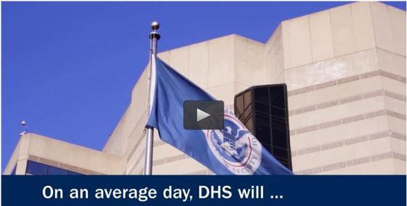 DHS Orientation
