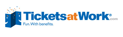 ticketsatwork logo