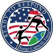 SCF logo--full size